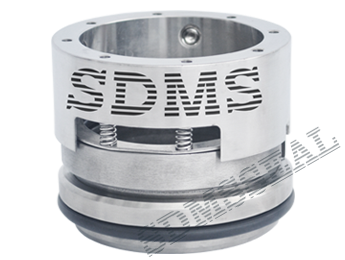 Replacement M74N-70_Burgmannproducts_Sdms Seal Co ,Ltd